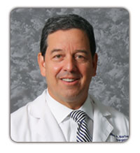 Dr. Bill Barber, Atlanta breast care specialists